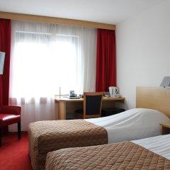 Отель Bastion Hotel Haarlem / Velsen Нидерланды, Сантпорт-Норд - отзывы, цены и фото номеров - забронировать отель Bastion Hotel Haarlem / Velsen онлайн комната для гостей