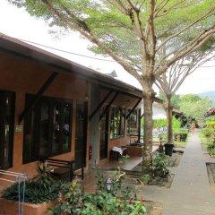 Отель Phuket Siam Villas Бухта Чалонг фото 13