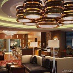 Отель Crowne Plaza Chongqing Riverside