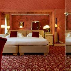 Hotel Regency фото 9