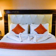 Отель RnB Chittorgarh комната для гостей фото 3