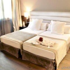 Catalonia Rigoletto Hotel комната для гостей фото 5