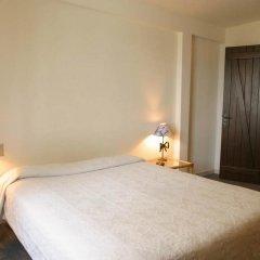 Hotel Jardin Savana Dakar комната для гостей фото 2