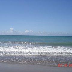 Отель Treasure Bay Guesthouse Треже-Бич пляж