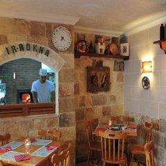 Rokna Hotel гостиничный бар