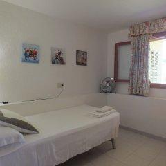 Отель Casa Padrino, Piscina Privada, WiFi, Cerca de la playa комната для гостей фото 3
