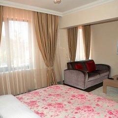 Sultan Hotel Турция, Эдирне - отзывы, цены и фото номеров - забронировать отель Sultan Hotel онлайн комната для гостей фото 5