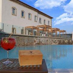 Hotel Rural Douro Scala фото 16