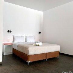 Отель Luxor Premium Suites комната для гостей фото 5