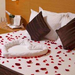 The President Hotel Турция, Стамбул - 12 отзывов об отеле, цены и фото номеров - забронировать отель The President Hotel онлайн в номере