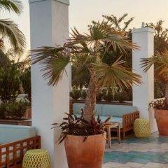 Отель Marriott Stanton South Beach фото 8