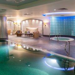 Отель Regent Warsaw Польша, Варшава - 7 отзывов об отеле, цены и фото номеров - забронировать отель Regent Warsaw онлайн бассейн