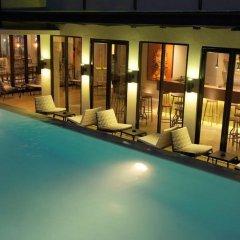 Отель GLOW Penang Малайзия, Пенанг - 1 отзыв об отеле, цены и фото номеров - забронировать отель GLOW Penang онлайн вид на фасад