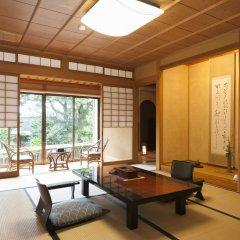 Отель Beppu Showaen Беппу комната для гостей фото 2