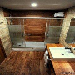 Отель Asia Artemis Suite ванная фото 2