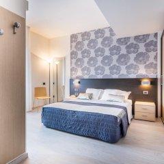 Hotel Jolanda Сан-Микеле-аль-Тальяменто комната для гостей фото 5