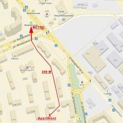 Гостиница Руставели в Москве отзывы, цены и фото номеров - забронировать гостиницу Руставели онлайн Москва фото 14