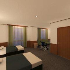 Отель Akarinoyado Togetsu Япония, Беппу - отзывы, цены и фото номеров - забронировать отель Akarinoyado Togetsu онлайн фото 3