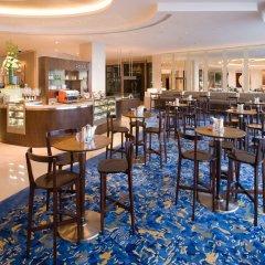 Отель Shangri-la Hotel, Shenzhen Китай, Шэньчжэнь - отзывы, цены и фото номеров - забронировать отель Shangri-la Hotel, Shenzhen онлайн питание