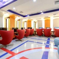 Отель JW Marriott Khao Lak Resort and Spa интерьер отеля фото 3