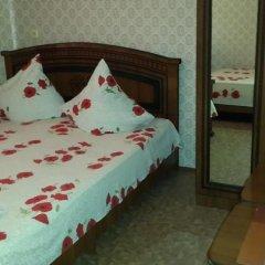 Гостиница Надежда в Сочи отзывы, цены и фото номеров - забронировать гостиницу Надежда онлайн сейф в номере