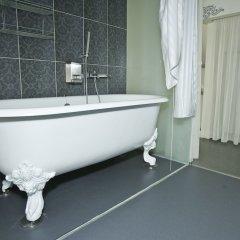 Boutique Hotel Mama ванная фото 2