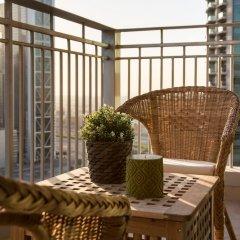 Отель HiGuests Vacation Homes - StandPoint интерьер отеля фото 3