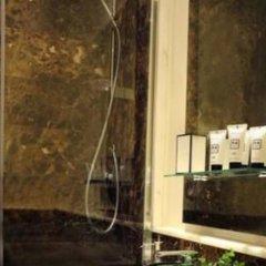 Отель NERVA Рим ванная фото 2