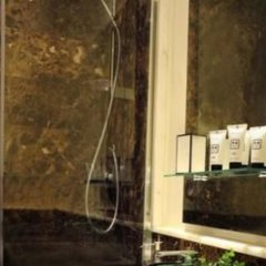 Nerva Boutique Hotel ванная фото 2
