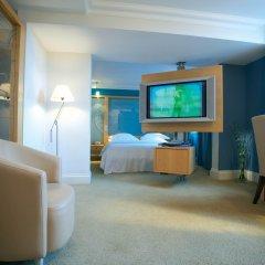 Отель Cumberland Apartments Великобритания, Лондон - отзывы, цены и фото номеров - забронировать отель Cumberland Apartments онлайн удобства в номере