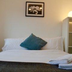 Отель Modern 3 Bedroom House in Northen Quarter комната для гостей фото 2
