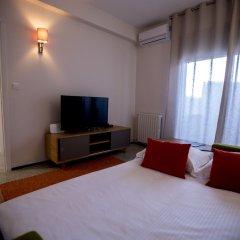Отель Senior Suite Balima M61 удобства в номере