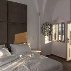 Отель Oia Collection Греция, Остров Санторини - отзывы, цены и фото номеров - забронировать отель Oia Collection онлайн комната для гостей фото 5