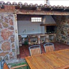 Отель Casa Rural La Yedra фото 2