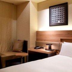 Отель The Royal Park Hotel Iconic Tokyo Shiodome Япония, Токио - отзывы, цены и фото номеров - забронировать отель The Royal Park Hotel Iconic Tokyo Shiodome онлайн фото 3