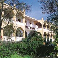 Art Hotel Debono фото 11
