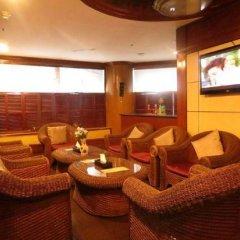 Makati Palace Hotel развлечения