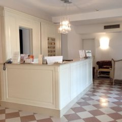 Отель Antico Mulino Италия, Скорце - отзывы, цены и фото номеров - забронировать отель Antico Mulino онлайн интерьер отеля фото 3