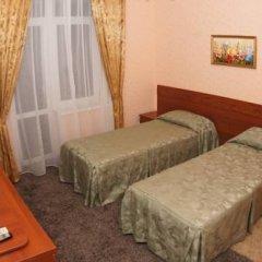Гостиница Богородск детские мероприятия фото 2