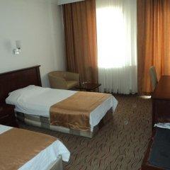 Izethan Hotel Турция, Мугла - отзывы, цены и фото номеров - забронировать отель Izethan Hotel онлайн комната для гостей фото 3