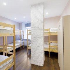 KARLOV MOST hostel детские мероприятия