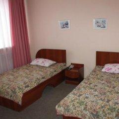 Гостиница Vizit в Саранске отзывы, цены и фото номеров - забронировать гостиницу Vizit онлайн Саранск детские мероприятия фото 2