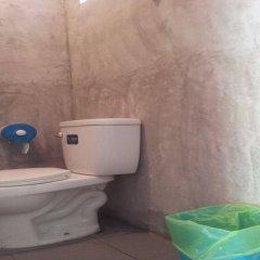 Отель HELLO ME ME Bungalow Ланта ванная фото 2