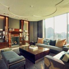 Отель Crown Park Hotel Южная Корея, Сеул - отзывы, цены и фото номеров - забронировать отель Crown Park Hotel онлайн комната для гостей фото 2