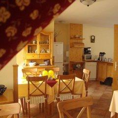 Отель Boulevard City Guesthouse Венгрия, Будапешт - отзывы, цены и фото номеров - забронировать отель Boulevard City Guesthouse онлайн комната для гостей фото 4