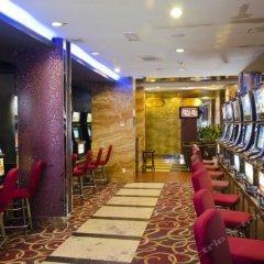 Отель Petrosetco Hotel Вьетнам, Вунгтау - отзывы, цены и фото номеров - забронировать отель Petrosetco Hotel онлайн развлечения