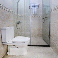 White Pearl Hotel Далат ванная фото 2
