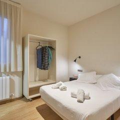 Отель Barcelona Sants Station Apartments Испания, Барселона - отзывы, цены и фото номеров - забронировать отель Barcelona Sants Station Apartments онлайн фото 12