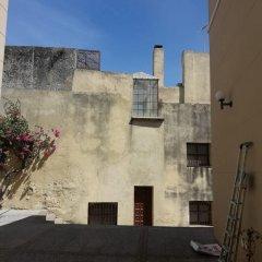 Отель House With 2 Bedrooms in Jerez de la Frontera, With Terrace and Wifi Испания, Херес-де-ла-Фронтера - отзывы, цены и фото номеров - забронировать отель House With 2 Bedrooms in Jerez de la Frontera, With Terrace and Wifi онлайн фото 8