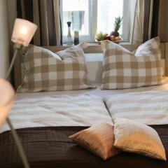 Отель Flatprovider Cosy Dittmann Apartment Австрия, Вена - отзывы, цены и фото номеров - забронировать отель Flatprovider Cosy Dittmann Apartment онлайн комната для гостей фото 2